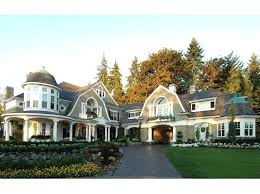 create your own mansion build your own mansion believince info