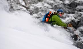 jackson wyoming ski vacations winter activities alltrips