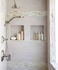 kitchen and bathroom ideas organic design modern kitchen and bathroom design ideas from