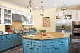 what is the best countertop to put in a kitchen all about countertops this house