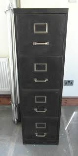 Vintage Metal File Cabinet Antique Metal Filing Cabinet Antiques Atlas Vintage Metal Filing