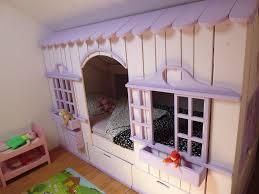 cabane fille chambre cabane fille chambre cabane fille chambre lit enfant fille