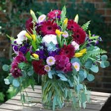 florist raleigh nc amrose flowers 153 photos florists 4605 ryegate dr raleigh