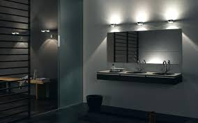 wall mounted shower lights perfect bathroom design using white