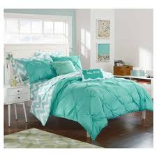 Gray Chevron Bedding Nursery Beddings Teal And White Chevron Baby Bedding As Well As