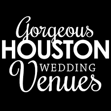 wedding venues in hton roads houston wedding venues top wedding venues in houston