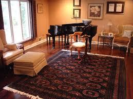 wichita flooring hardwood flooring carpet tile laminate