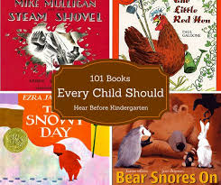 421 best books u0026 literacy images on pinterest preschool ideas