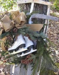 22 charming and beautiful christmas garden decor ideas gardenoholic