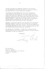 Sample Withdrawal Of Resignation Letter Index Of Documents From Usa Archives