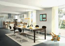 cuisine et salle a manger gorgeous ensemble meuble salon salle a manger meilleur de 50 beau
