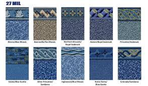 Syncb Home Design Hi Pjl by Pool Liners That Look Like Gunite Sandstone Vinyl Pool Liner