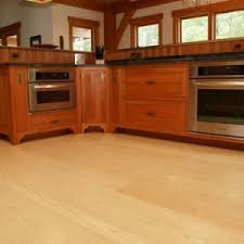 polywhey floor finish interior nontoxic vermont coatings
