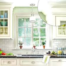 kitchen crown moulding ideas kitchen cabinet crown molding images moulding ideas elevation