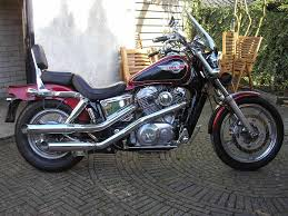 i m from apeldoorn holland and new here vt 1100 c1 94 honda