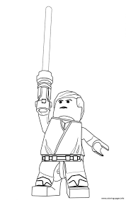 lego star wars free coloring pages printable online star wars