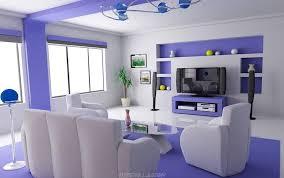 mrs parvathi interiors final update full home interior decoration