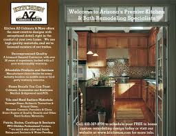 Free Kitchen Design Home Visit 45 Best Phoenix Glendale Kitchen Cabinets Images On Pinterest Cool