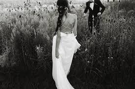 Wedding Photographer Kat Rizza Photography