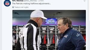 Memes Del Super Bowl - los mejores memes del super bowl 2018 foto 8 de 18 marca com