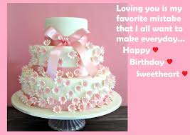 beautiful birthday cake images for lover best wishes