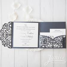 wedding invitation paper wedding invitation paper wedding invitation paper and alluring