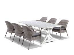 Outdoor Furniture Melbourne Sydney Newcastle Erina Outdoor - Round outdoor dining table australia