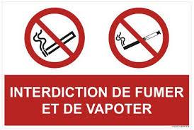 vapoter dans les bureaux la cigarette électronique un travailleur peut il utiliser une