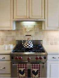 htons style kitchen htons kitchen design country kitchen backsplash ideas 28 images country kitchen