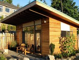 shed style homes prefab and modular homes available 0 999 sf prefabcosm