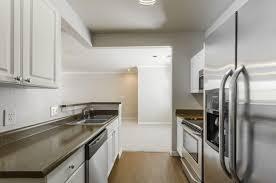 Bedroom Apartments In Plano Texas One Bedroom Apartments Dallas - One bedroom apartments dallas