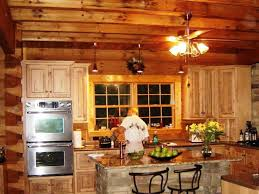 Kitchen Cabinets With Inset Doors Kitchen Painted Kitchen Cabinets With Inset Solid Wood Raised