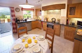 Wales Holiday Cottages by 31 Hand Picked Self Catering Holiday Cottages In Wales