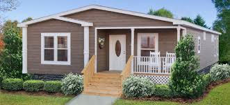 manufactured home costs beautiful manufactured homes uncategorized pricing 17 pictures