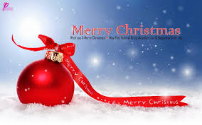 online christmas cards best 39 photo christmas cards 2016
