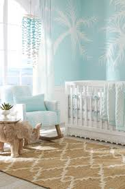 best 25 beach theme nursery ideas on pinterest nautical bedroom
