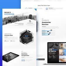 rrgraph presentation designer