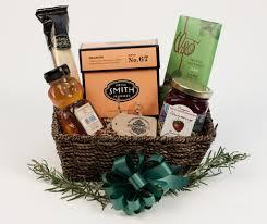 sympathy gift basket tea comfort gift basket sympathy gift basket get well gift