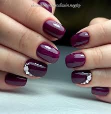 nail art 3691 best nail art designs gallery bestartnails com