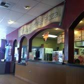 round table pizza marysville ca round table pizza 37 photos 21 reviews pizza 202 9th street
