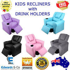 Armchair Drink Holder Children U0027s Armchair Ebay