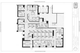 best hospital floor plan photos flooring u0026 area rugs home