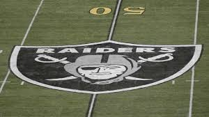 oakland mayor libby schaaf sends nfl stadium proposal for raiders