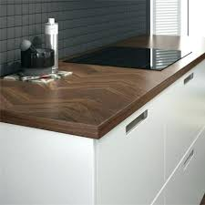 table cuisine sur mesure table cuisine sur mesure table de cuisine sur mesure ikea comptoir