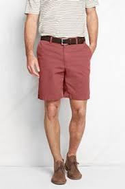 Comfort Waist Mens Shorts Tropic Weight Cargo Pants Comfort Waist Casual Pants Free