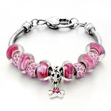 glass beads pandora bracelet images Murano glass beads for pandora bracelet jpg