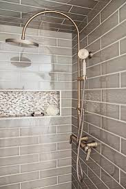 bathroom shower tile ideas photos shower tile ideas