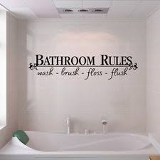 Home Decor Ebay Bathroom Decor Ebay