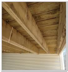 under deck storage doors home design ideas