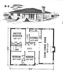 Tri Level House Plans 1970s Collection 1950s House Floor Plans Photos The Latest